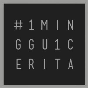 IMG-20170131-WA0006