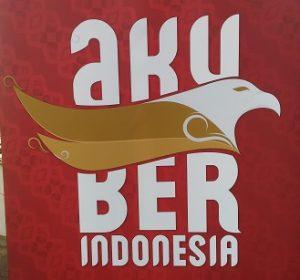 Aku BerIndonesia
