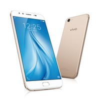 smartphone_vivo-v5s---64gb---crown-gold---khusus-o2o_3861994_1_94950