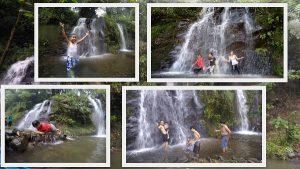 http://www.ngiringmelali.com/2016/11/08/camping-ceria-di-sukamantri/