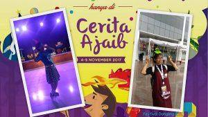 https://itsmearni.wordpress.com/2015/11/02/prema-dan-panggung-festival-dongeng-indonesia/