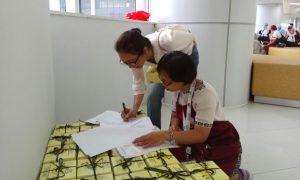 Festival Dongeng 2017