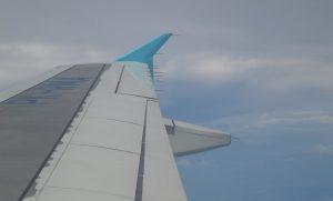bandara1